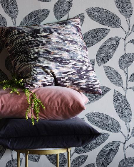 Eastern Accents Uma Decorative Pillow