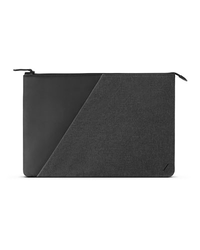 STOW Sleeve - 12 - For MacBook and Matching Items