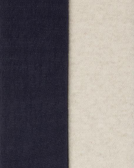 NIC+ZOE Frame of Mind Knit Easy Jacket
