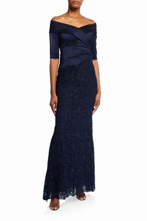 Designer Mother Of The Bride Dresses At Neiman Marcus,Wedding Dress Under 400