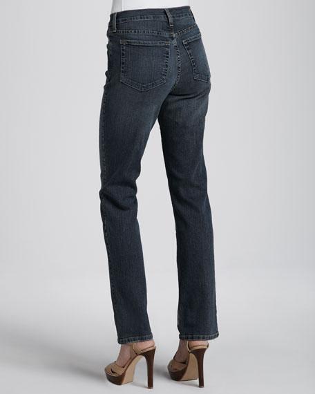 Twiggy Skinny Jeans, Urban Wash