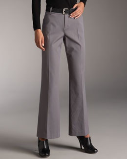 Womyn Revival Trousers