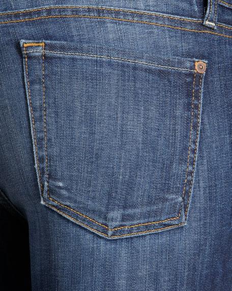 The Skinny Nouveau NY Jeans