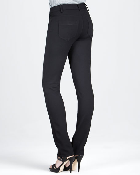 Astor Five-Pocket Leggings