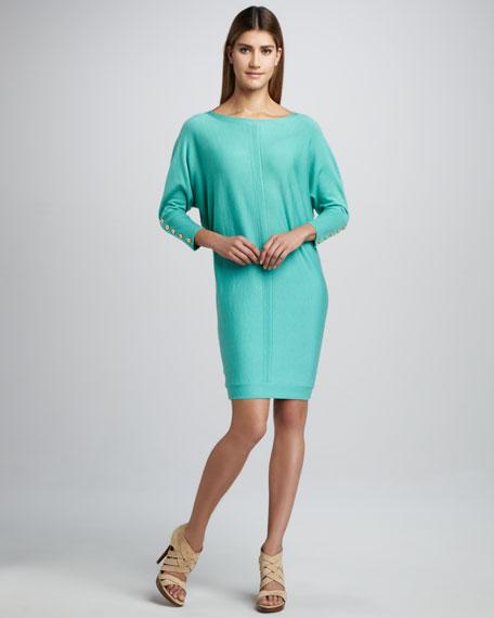 Bloomfield Sweaterdress