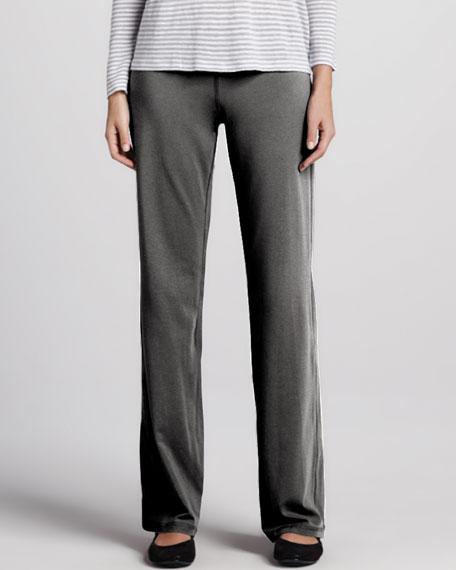 Organic Jog Suit Pants