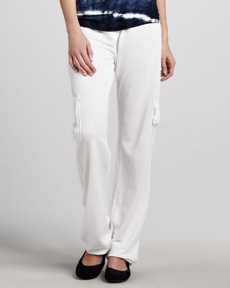 Serenity Cargo Pants