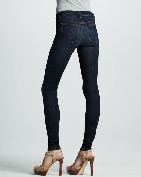 The Skinny Yasmin Jeans
