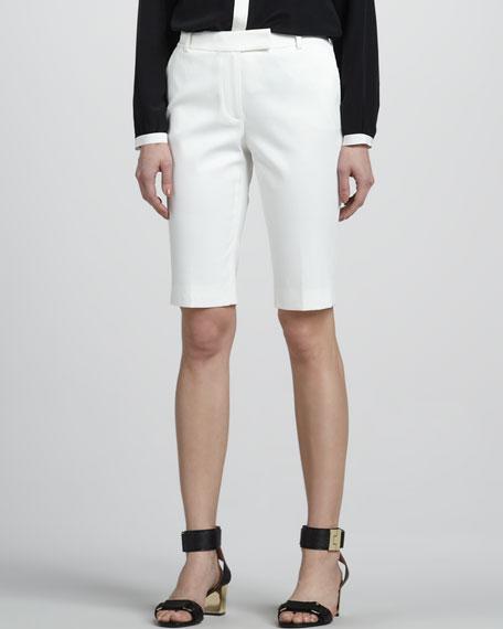Daemon Bermuda Shorts