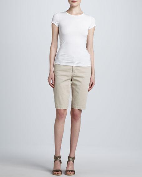 Helen Shorts