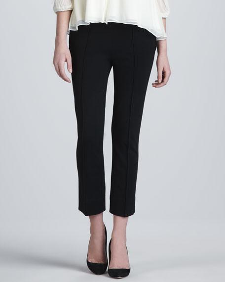 Clean Pinca Pants