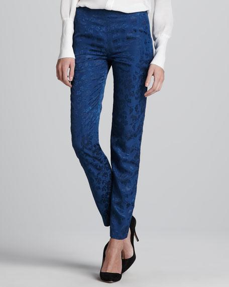 Perfit Skinny Trousers
