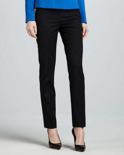 Bleecker Wool Pants