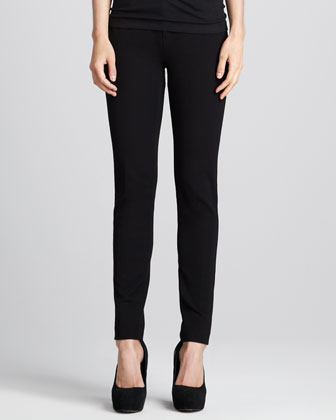 Slim Performance Pants
