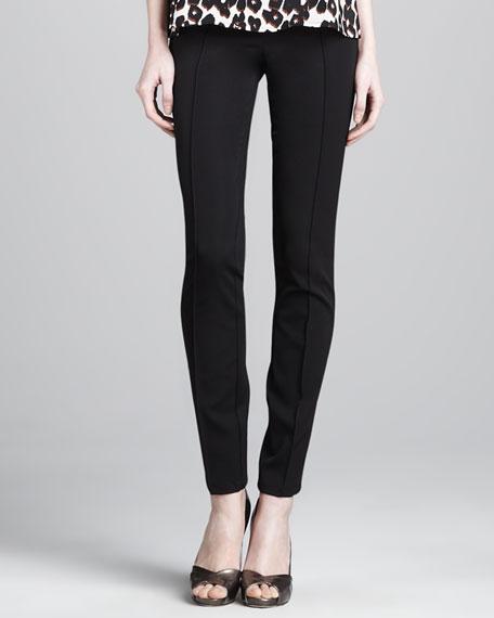 Cayma Slim Scuba Pants