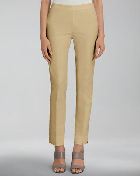 Jodhpur Cloth Pants