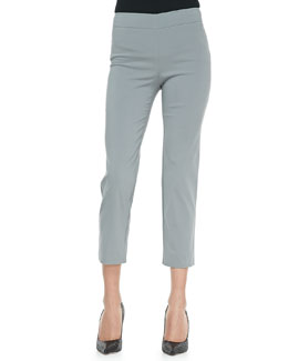 Avenue Montaigne Milan Capri Pants