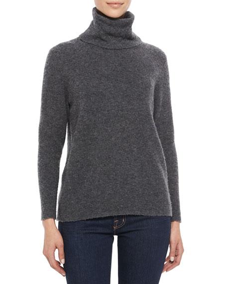 Joie Lizetta Knit Turtleneck Sweater