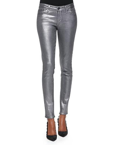 Paige Denim Verdugo Ultra-Skinny Jeans