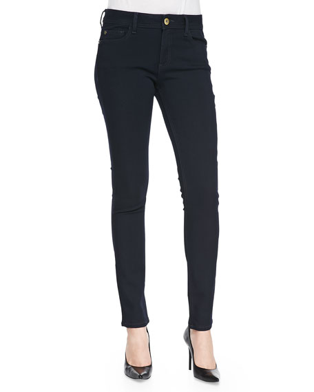 DL 1961 Premium Denim Florence Insta-Sculpt Skinny Jeans,