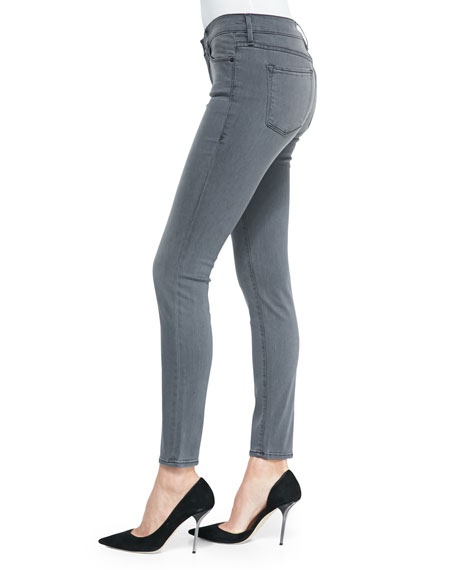 Le Skinny Denim Jeans, Greys Inn