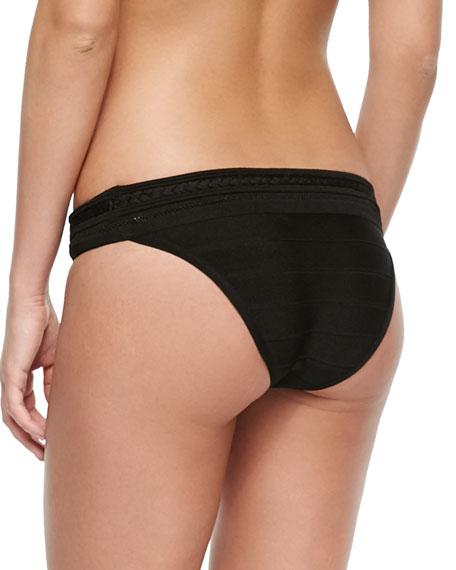 MILLA Bandage Swimwear