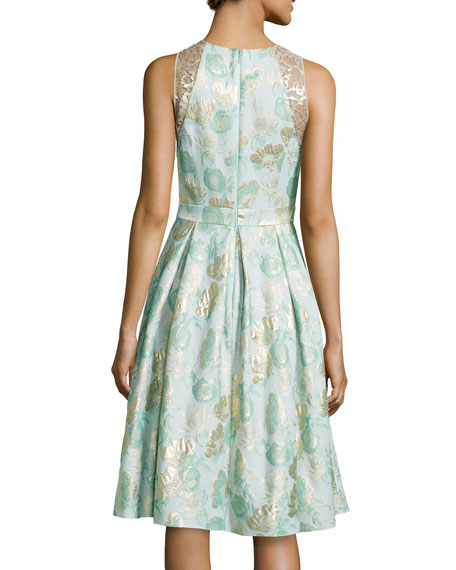 Full Skirt Cocktail Dresses 100