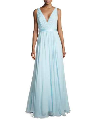 Mother Of The Bride Mother Of The Groom Dresses At