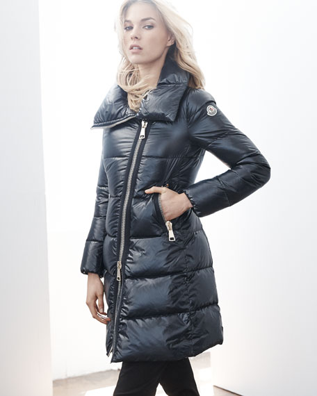 Moncler Joinville
