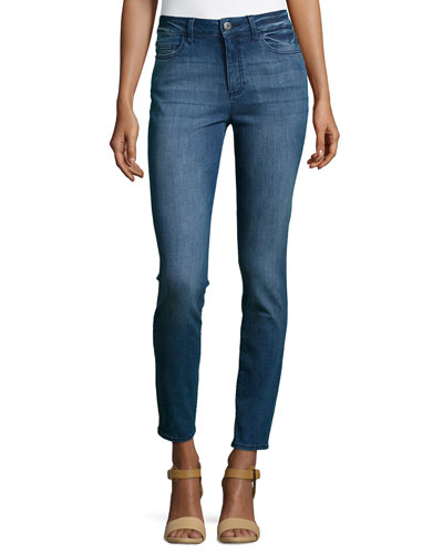 Farrow Slim Jeans, Turner
