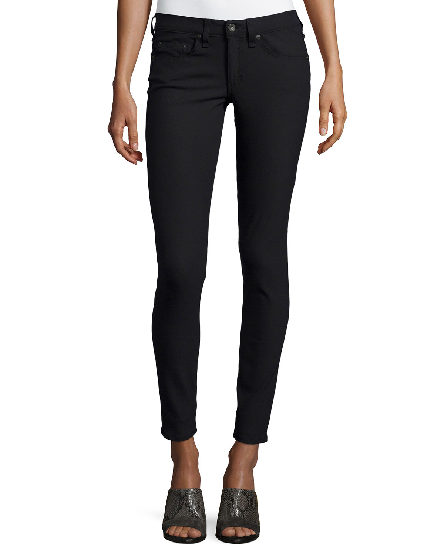 ec8c2241276 Low Rise Jeans | Neiman Marcus