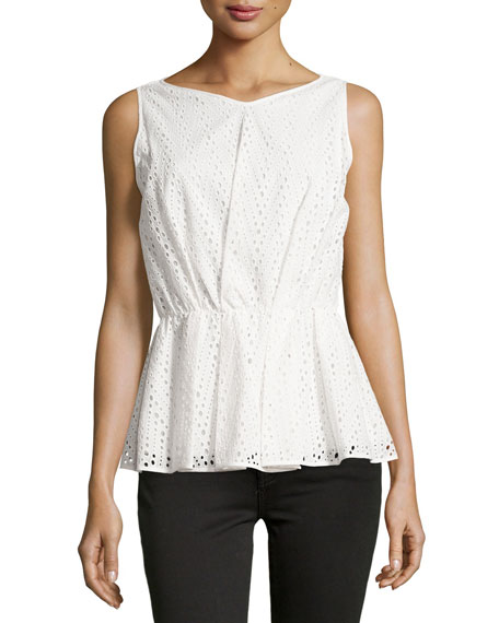 TOPS Women Criss Cross V-Neck Split Bell Sleeve Solid Slim Fit Chiffon Peplum Top. Sold by Top Selling. $ Simply Styled Women's Sleeveless Lace Peplum Top. Sold by Sears. $ - $ $ - $ Unique Bargains Women Plus Size Short Sleeves Checked Peplum Top.