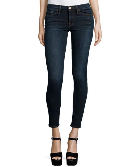 FRAME Le Skinny De Jeanne Jeans, St. Bride