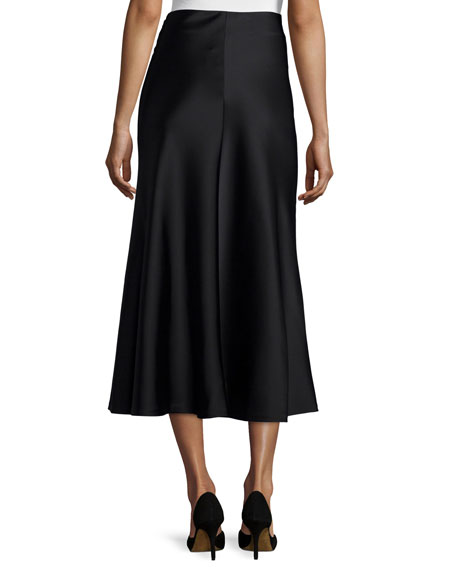MAITY_SPLENDOR_SKIRT
