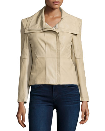 Neiman Marcus Outerwear