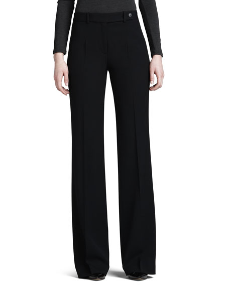 Michael Kors Agyness Pants
