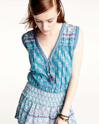 Fashion Finds under $300