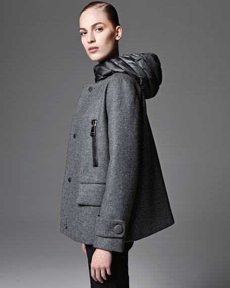 moncler euphemia coat