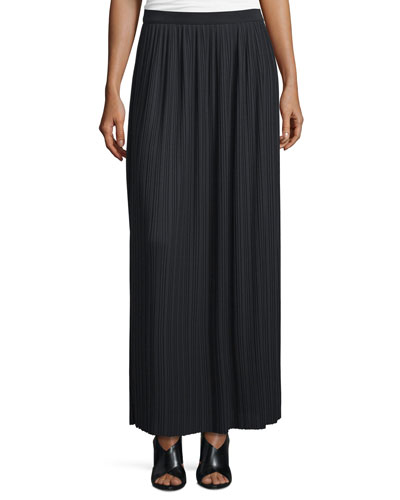 Relaxed Skirts : Maxi & Pencil Skirts at Neiman Marcus