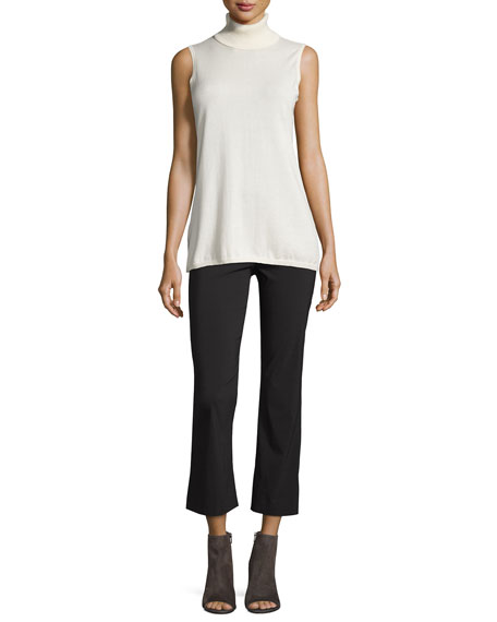 Current-obsessions-cropped-pant-avenue-montaigne