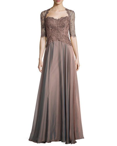 Wedding dresses gowns bridal gowns at neiman marcus for Neiman marcus wedding dress