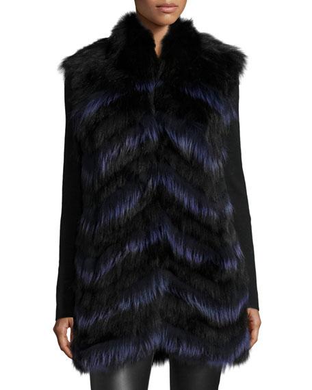 Canada Goose toronto sale price - Fur & Faux Fur Coats : Bomber Jackets at Neiman Marcus
