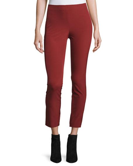 Theory Jacket, Top & Pants & Matching Items