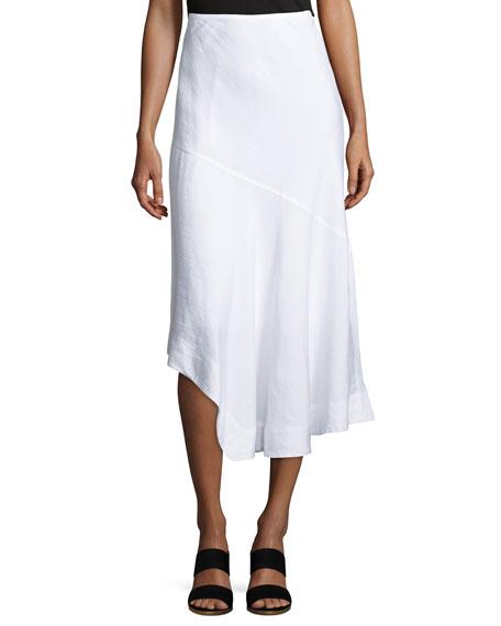 NIC+ZOE Skirt & Top