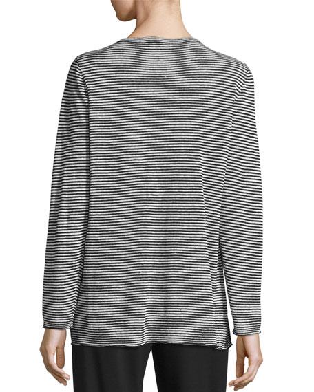 Organic Cotton Denim Jacket Reviews