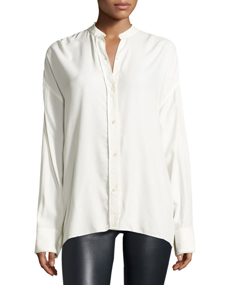Helmut Lang Jacket, Top & Leggings