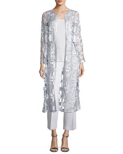 D g white dress xxxl