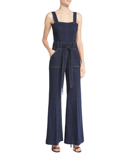 7 for all mankind maxi dress designs