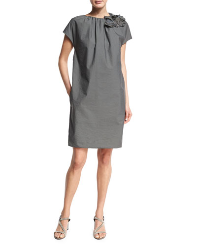 Women&39s Premier Designer Dresses at Neiman Marcus