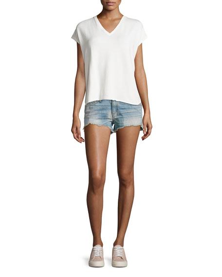 Cut-Off Shorts, La Quinta